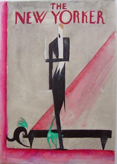 SUSAN TELLER GALLERY: Current Exhibition